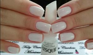 Curso de Manicure Online💅 Faby Cardoso – Ganhe Mais de 2 mil por mês como Manicure