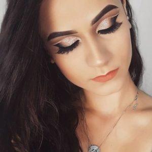 Curso de Maquiagem Online💄 (O melhor)