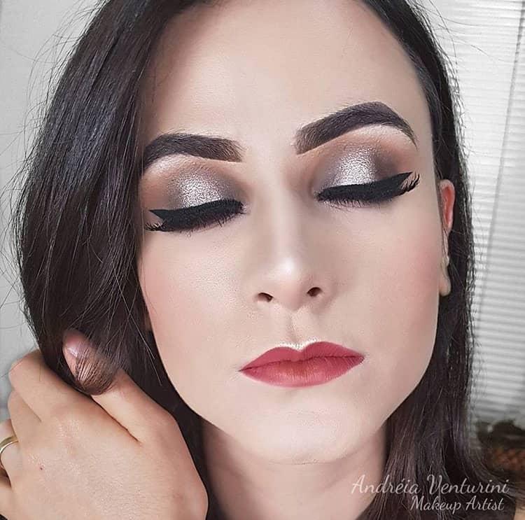 curso-maquiagem-online