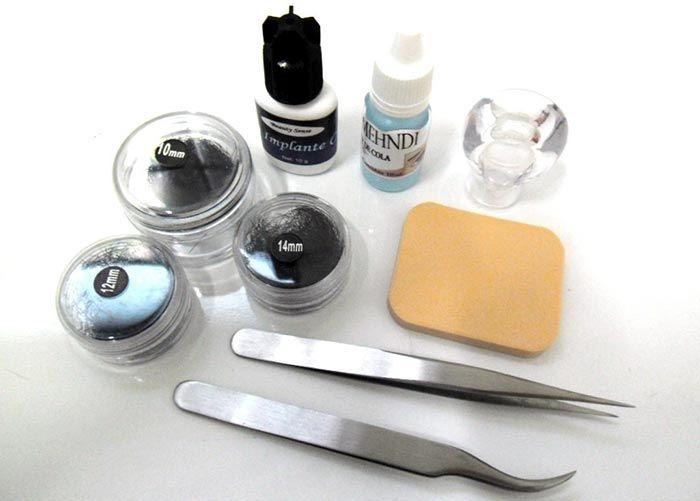 material-para-alongamento-de-cilios